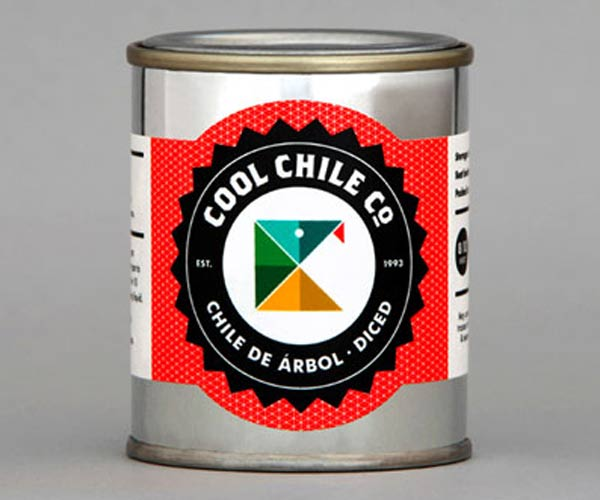 Cool-Chile-Co-3_Virginia Rowe