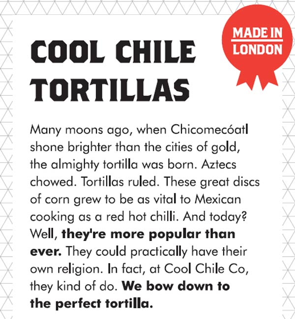 Cool-Chile-Co_4_Virginia-Ro