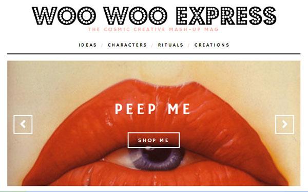 Woo-Woo-Express_homepage