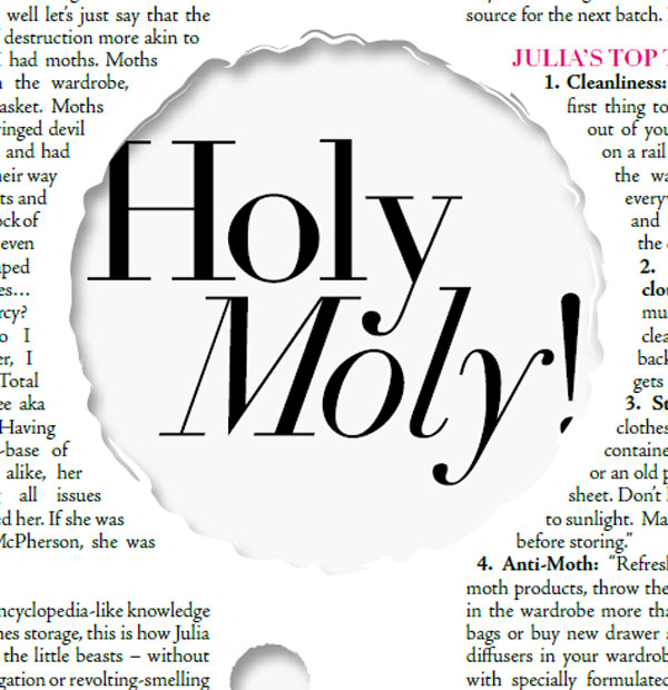 Holy-Moly!